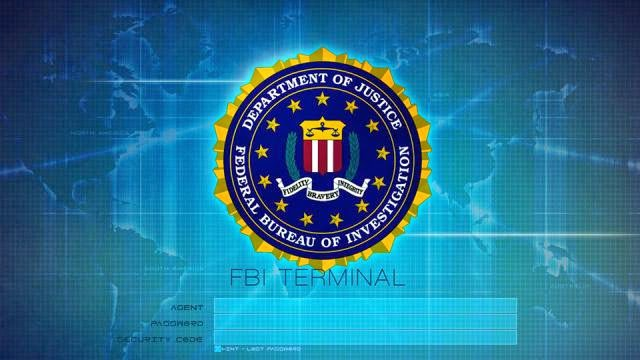 Hackers Leaked Declared Data Of Around 20,000 FBI & 9000 DHS Employees