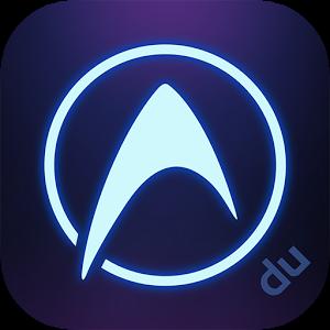 Android ဖုန္းကို အသံုးျပဳရပိုမိုျမန္ဆန္လာေစမယ့္ -DU Speed Booster & Antivirus v2.9.3.1 APK