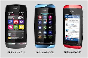 nokia asha smartphone apa bukan?, tentang nokia asha terbaru, pengertian smartphone itu apa?, apa yang dimaksud ponsel pintar?, fungsi smartphone untuk