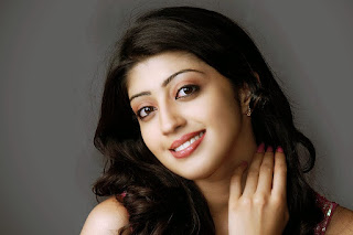 Amazing Pranitha Subhash HD Wallpapers & Backgrounds Collections