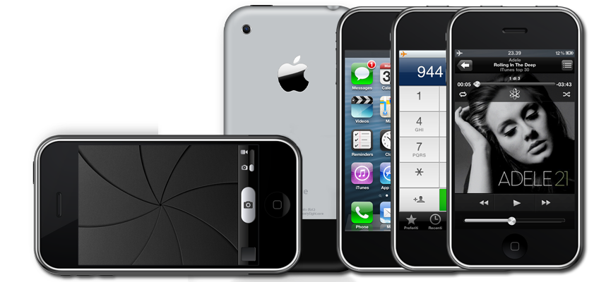 Ipod Touch Jailbreaking Info  Whited00r 6