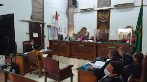 Kasus Ruslan Buton, Kuasa Hukum Curiga Laporan Cyber Indonesia Titipan