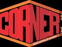 Lowongan Kerja Designer di Corner Six - Semarang