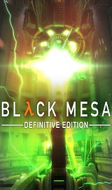 Black Mesa: Definitive Edition – Download Torrents PC
