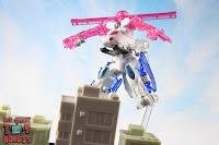Kiramager Minipla Kiramaizin Sky Mage 23