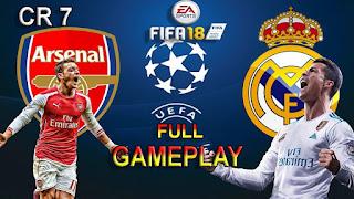 Реал Мадрид – Арсенал смотреть онлайн бесплатно 24 июля 2019 прямая трансляция в 02:00 МСК.