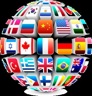 Online U.S. High School Diploma for International Students