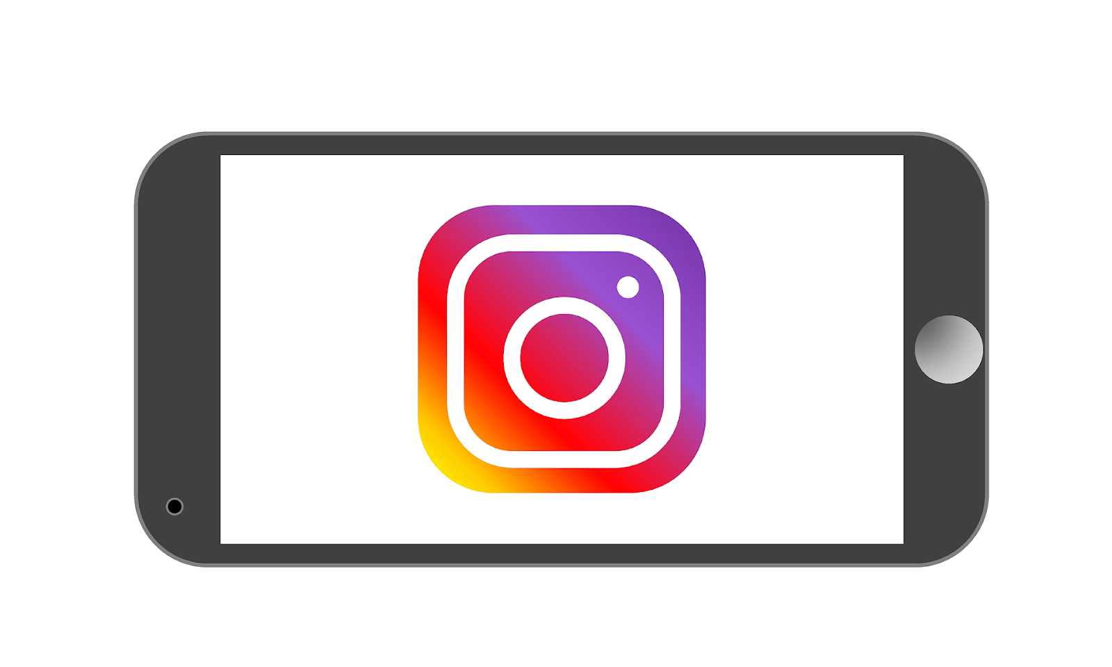 how to share link to instagram