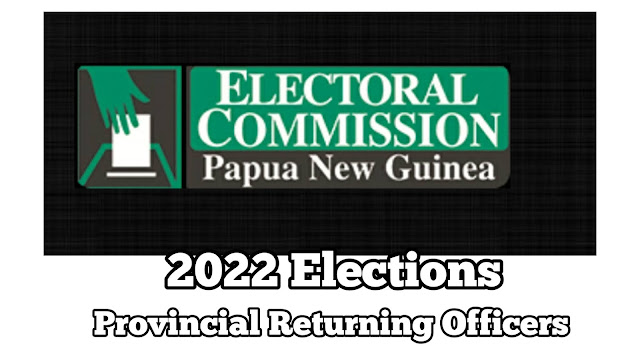 2022 election news updates today