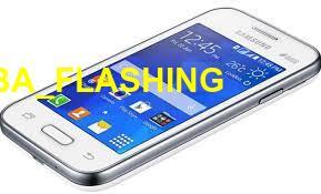 Cara Flash Samsung Galaxy Young 2 (SM-G130H) 100% Work