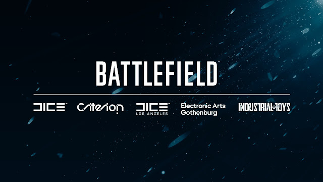 Battlefield 2021 Launching this June - Battlefield for Mobile Launching in 2022 | TechNeg