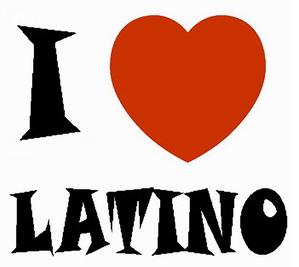 traduttore istantanei latino italiano