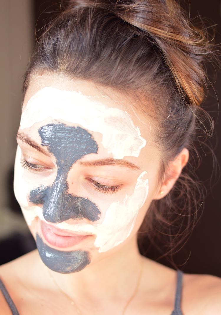 Multimasking, czyli azjatycki trend w pielęgnacji twarzy. Dlaczego warto? - Czytaj więcej »