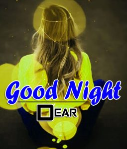 Beautiful Good Night 4k Images For Whatsapp Download 76