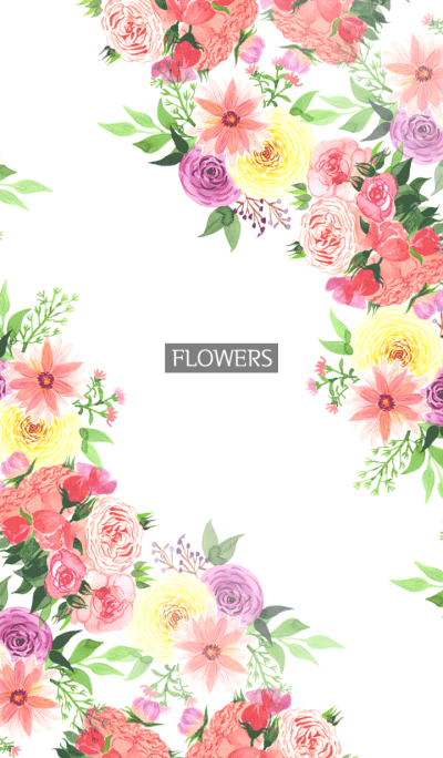 water color flowers_618