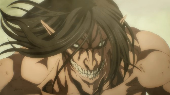 Assistir Shingeki no Kyojin 4 Episódio 17 HD Legendado Online, Shingeki no Kyojin Season 4 Episódio 17 Online Legendado HD, Shingeki no Kyojin: The Final Season - Episódio 17 Online Legendado HD, Download Attack on Titan Final Season Todos Episódios Online HD.