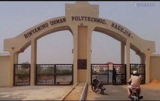 BUPOLY Resumption Date 2019/2020 [Post-COVID-19]