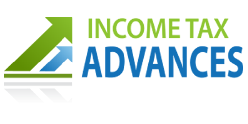 Income Tax Advances