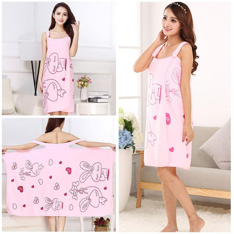 bath towel dress; bath towel price in nepal; towel dress womens; towel dress with straps; wearable towel; wearable towel with straps; buy bath towels online;