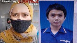 Polisi Siap Umumkan Pelaku Pembunuhan Editor Metro TV