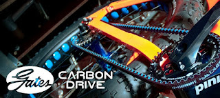 http://bikezenter.blogspot.com/p/gates-carbon-drive.html