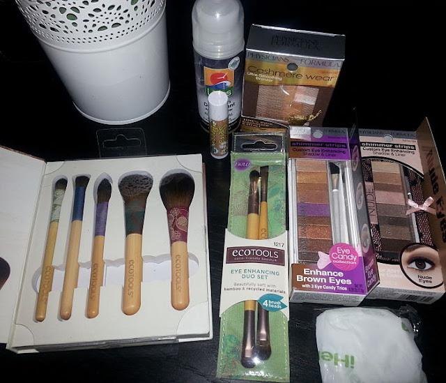 cosmética-natural-productos-iherb