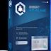 GridinSoft Anti-Malware v4.1.89.5255 + Patch