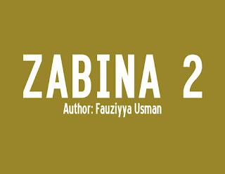 Zabina 2