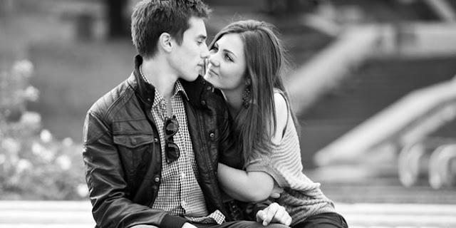 Rahasia dan Misteri Cinta Sejati Untuk Mendapatkan Pasangan Setia Hingga Langgeng
