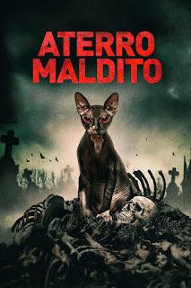 Aterro Maldito (2020) Torrent