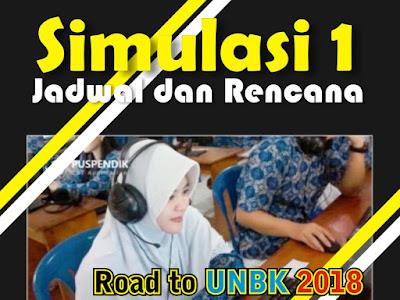road%2Bto%2BUNBK%2B2018
