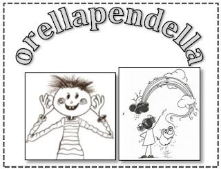 ORELLAPENDELLA