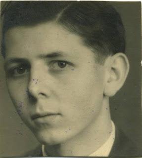 Manfred Gnädinger