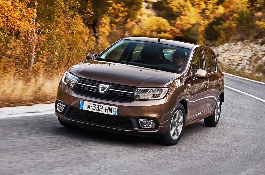 Έξι καινούρια αυτοκίνητα με κάτω από 10.000 ευρώ που μπορείτε να αγοράσετε χωρίς να αναστενάξει η τσέπη σας. Τι συμβαίνει με τις βλάβες των diesel