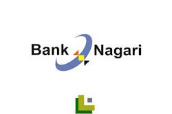 Lowongan Kerja Bank Nagari Tingkat SMA SMK D3 Semua Jurusan