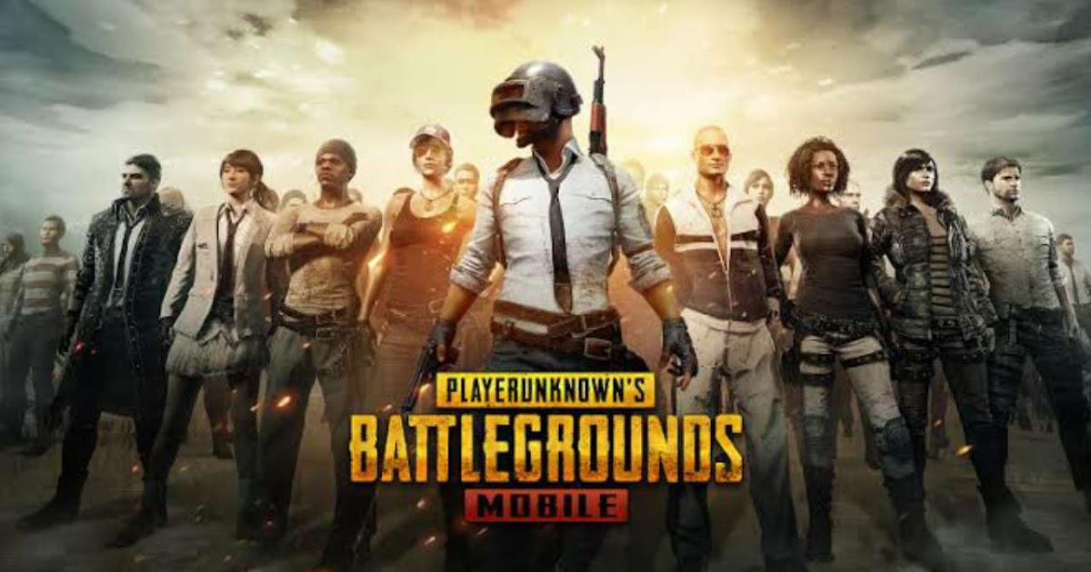PUBG Mobile Tips & Tricks: How to Survive and Win a Battle Royale?