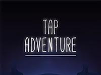 Update Tap adventure: Time travel Apk versi 1.1.1.9 Terbaru 2016