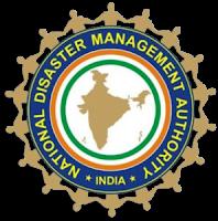 Govt Jobs National Disaster Management Authority New Delhi - Last Date - 20.02.2021
