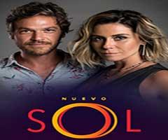 Nuevo sol capítulo 116 - Teledoce | Miranovelas.com