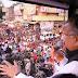 रायपुर - अटल विकास यात्रा 2018 : छत्तीसगढ़ में लोगों की खुशहाली और विकास  के निरंतर प्रयास - मुख्यमंत्री डॉ. रमन सिंह