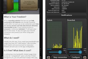 Download Blackbullet 2 1 6 Cracked | By AhmedSwailm - Crackers Tools