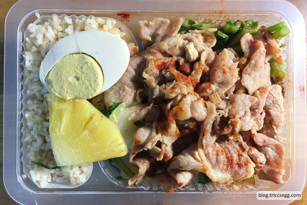 米蘭餐盒週二(2).jpg
