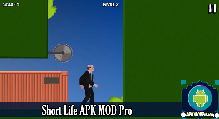Short Life MOD APK 3.2 (Full Unlocked All) Latest 2020