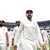 तो क्या टीम इंडिया के बीच में ही खत्म करना पड़ेगा अपना ऑस्ट्रेलिया टूर?
