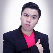 Gambar Youtuber Gaming Dengan Subscriber Terbanyak di Indonesia