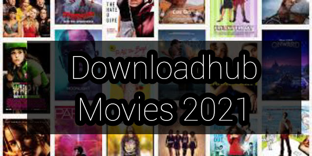 Download 300 mb movies from downloadhub 2021 , Downloadhub4u Telegu Tamil Malyalam Movies