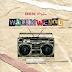 AUDIO l Ben Pol - Walimwengu l Download