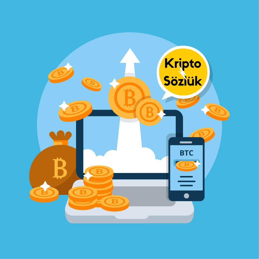 Bitcoin 2020'de yükselecek mi