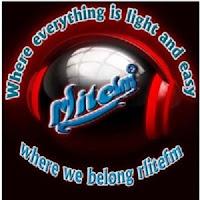 101.6 Rlite FM