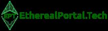 Ethereal Portal Tech